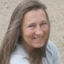 Marie-noëlle Matignon