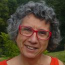 Monique Boisson