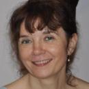 Nadine Lecamus