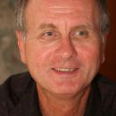 Albert Mundschau