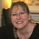 Anne Lise Saunier