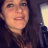 Céline Iorfida