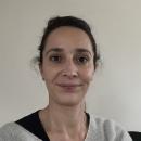 Céline Barbier