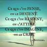 Manon Ditte