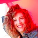 Lucille Boudoux
