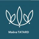 Maëva Tatard
