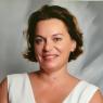 Anne Fincker