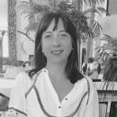 Vanessa Voleau