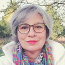 Sylvia Laplaine