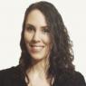 Alyssa Girardot