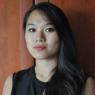 Emmanuelle Phan