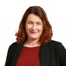 Céline Fourmont