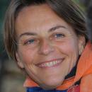 Anne-Christine Decas Malègue