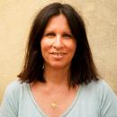 Anne Christine Brunel