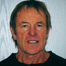 Jacques Soder