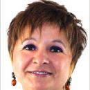 Chantal Marco