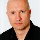 Arnaud Despinoy