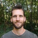 Adrien Dennefeld