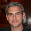 Adrian Vodovosoff