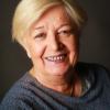 Janine Boitel