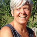 Audrey Englebert