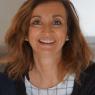 Gaëlle Brossard