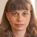 Nicole Raban
