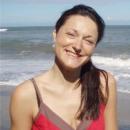 Agnes Leclerc-Bernain