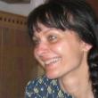 Agnes Moriconi