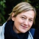 Agnès Koslow