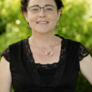 Agnès Caba