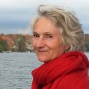 Agnès Forgue