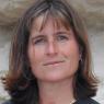 Agnès Theric
