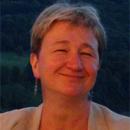 Agnès Farjon