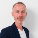 Philippe Monchaux