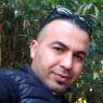 Ahmed Yahyaoui
