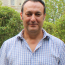 André Kergonna