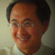 Alain Tuan Qui