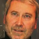 Alain Bruyant