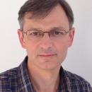 Alain Berardi