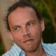 Alain Chebili Thérapeute EMDR SAINT-AMAND-LES-EAUX
