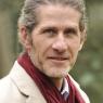 Alain Guerder