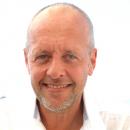Alain Gutton