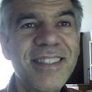 Alain Hy