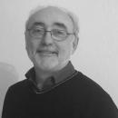 Alain Ocio