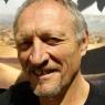 Alain Sembély