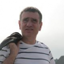 Alain Laprade