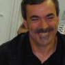 Alain Vacca