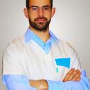 Alexandre Rivas