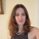 Alexandra Jannot